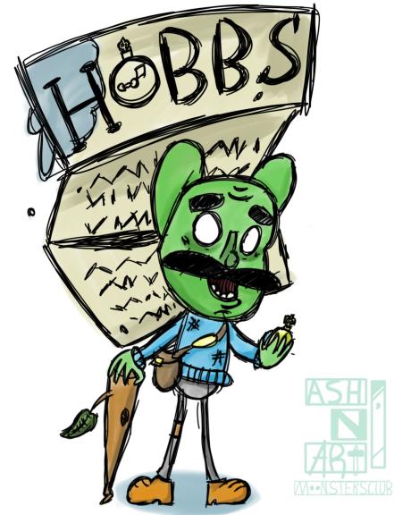 DS Hobbs3